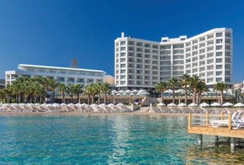 cesme-boyalik-beach-hotel