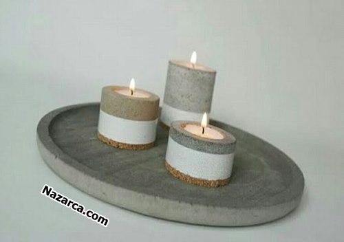 dekoratif-beton-mumluk-kaliplari