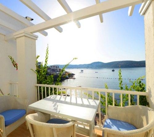 doria-hotel-bodrum-Deniz-manzarali-oda