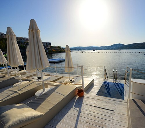 doria-hotel-bodrum-beach-house