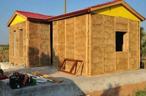 ekolojik-saman-evler