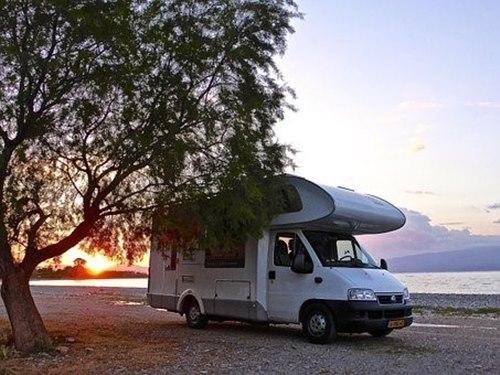 ekonomik-uygun-karavan-tatili