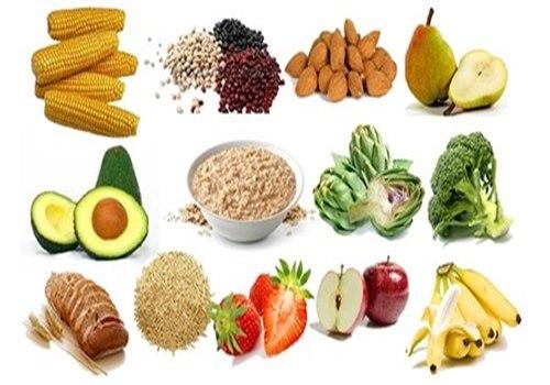 fiber-lifli-besinler-gidalar