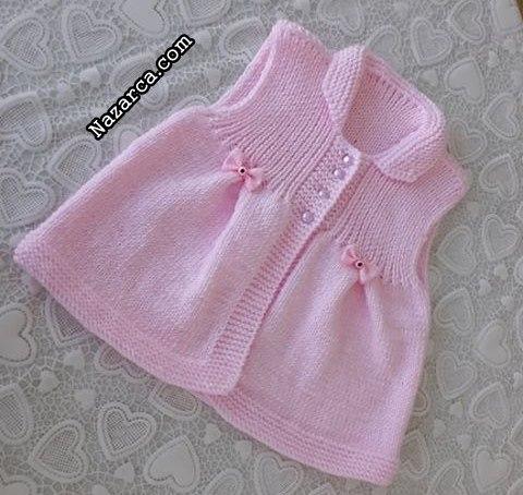 fiyonk-suslu-el-sis-orgu-pembe-bebel-elbise
