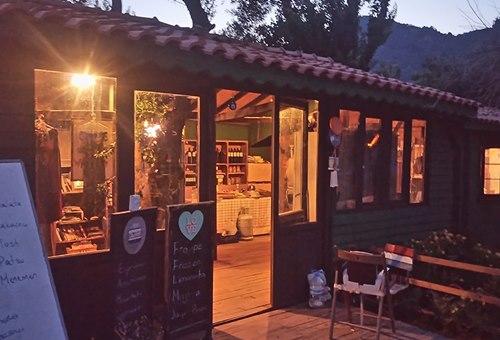gargara-kamp-cafe-restoran