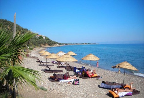 gargara-kamp-plaj
