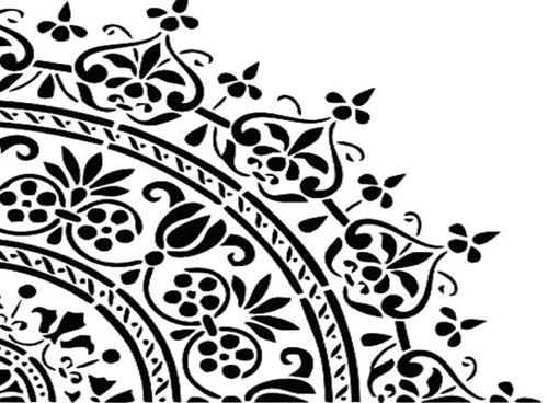 hobi-ahsap-boyama-stencil-sablonlari