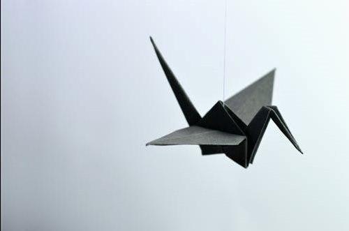 hobi-kagit-katlama-origamiler