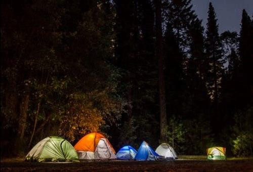 hobiler-kamp-yapmak
