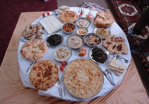 isparta-kuyucak-yemekleri