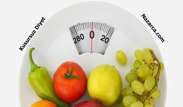 kalici-kilo-verdiren-kusursuz-diyet