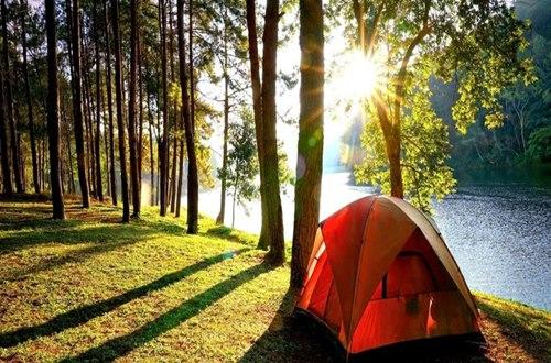 kamp-tatili-ile-ekonomik-tatil-imkani