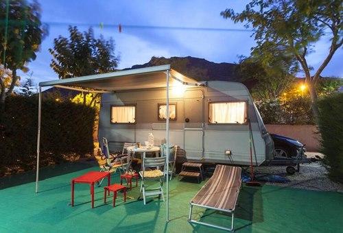 karavan-tatili-nerelerde-kamp-yapilir