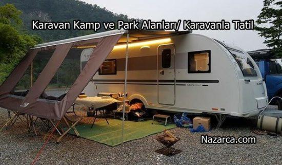 karavanla-tatil-rotasi-karavan-kamp-park-alanlari