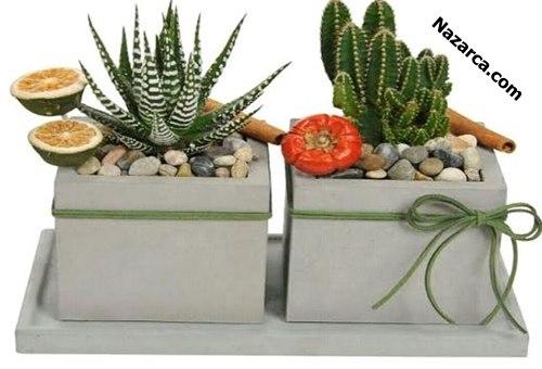 kare-cimento-beton-saksi-hobi-calismalari