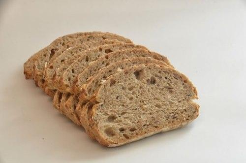 kis-diyeti-tam-bugday-ekmegi