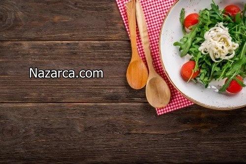 kis-diyeti-yesil-sebze-yemekleri