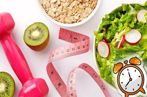 kusursuz-diyet-tarifleri