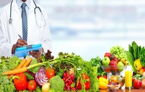 kusursuz-diyetler-diyette-hangi-sebzeler-tuketilir
