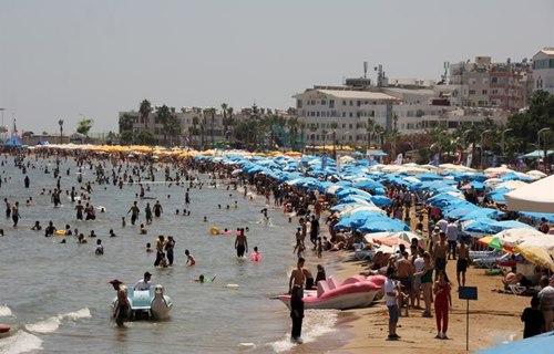 mersin-sahil-plaj
