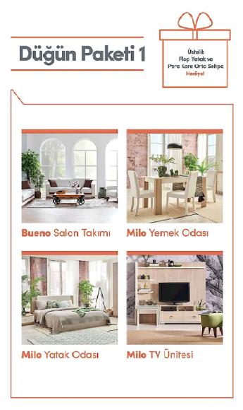 milo-mobilya-dugun-paketi-2020
