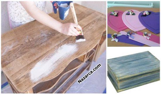 pratik-yeni-ahsap-boyama-teknikleri