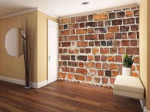 renkli-strafor-duvar-paneli-modelleri