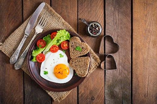 saglikli-zayiflama-kahvalti-onerileri