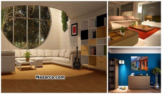 salon-dekorsyonu-koltuk-mobilya-secimi