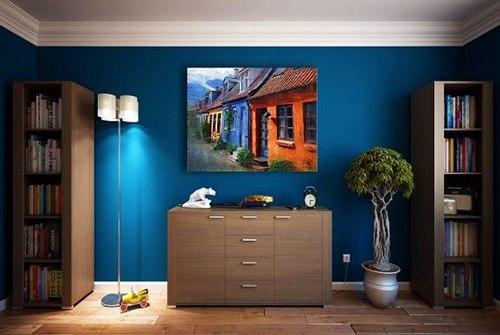 salon-duvar-dekorasyonlari