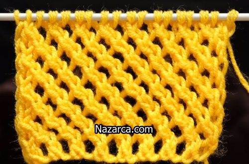 side-loop-knit-stitch-tutorial