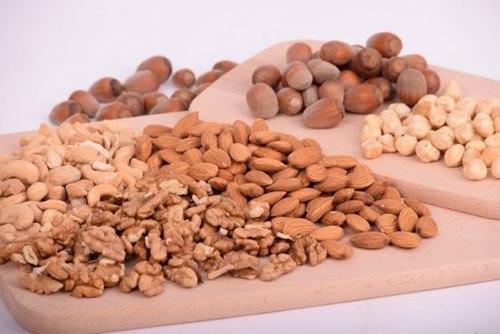 sporcu-beslenmesi-protein