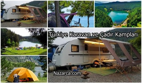 turkiye-karavan-cadir-kamp-ve-park-alani-tatili