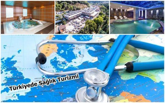 turkiyede-medikal-termal-saglik-turizmi