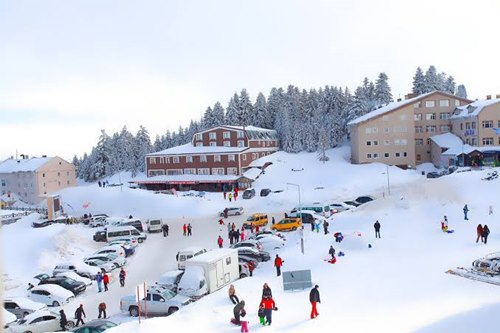 uludag-holiday-winter-tatil