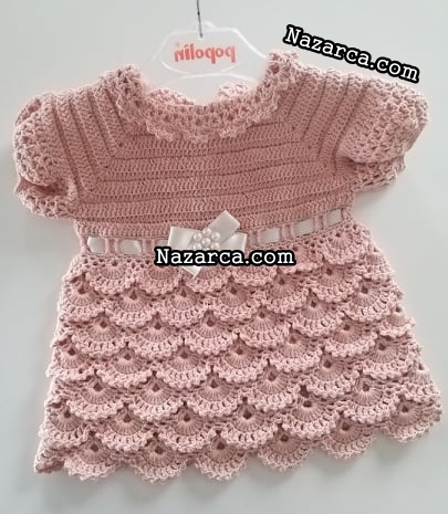 2020-yeni-kiz-bebek-tigla-elbise-tarifleri