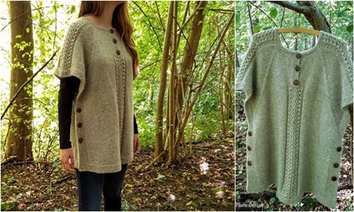 Emma's-Poncho-by-flora-design