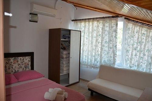Erdek-Anı-Apart-Otel-odalar
