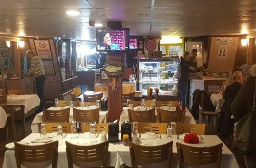 Erdek-Denizhan-Balık-Keyfi-restoran-balikesir