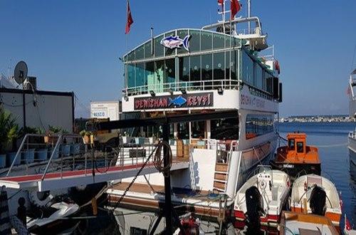 Erdek-Denizhan-Balık-Keyfi-restoran