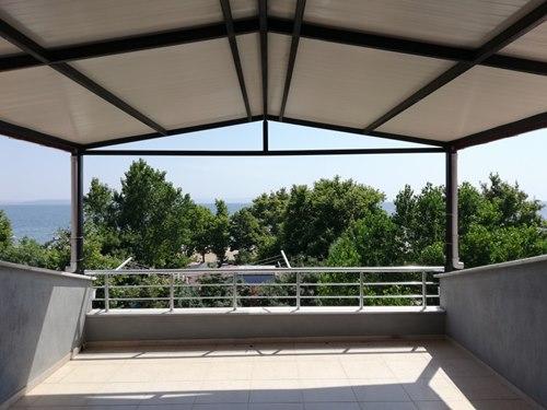 Erdek-Karataş-Apart-Otel-balkon