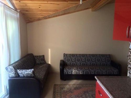 Erdek-Karataş-Apart-Otel-oda-salon