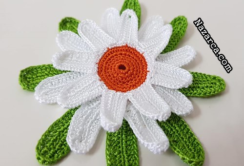 bahar-papatyasi-havlu-modeli-motifi