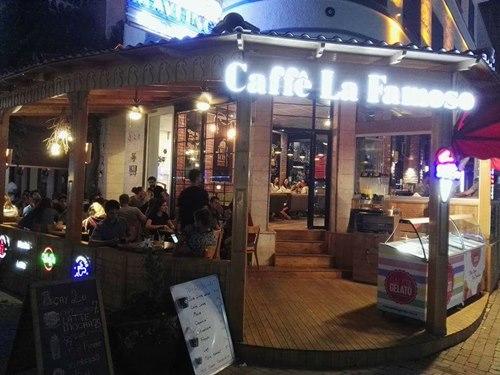 erdek-Caffe- La- Famoso
