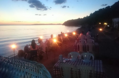 erdek-kumsal-balik-restoran-hocanin-yeri