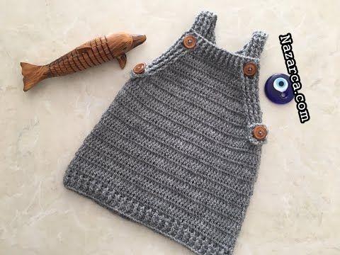 gri-askili-kiz-bebek-takim-elbise