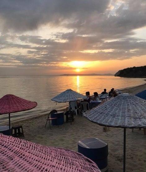 hocanin-yeri-erdek-sahil-restorani