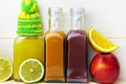 meyve-vitamin-meyvesuyu