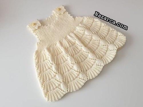 sisle-supurge-ornekli-kiz-bebek-elbise-tarifi