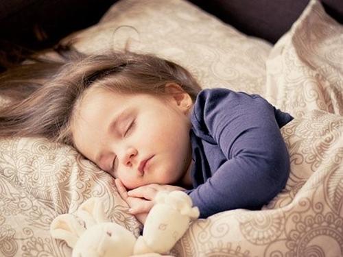 uyku-duzeni